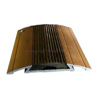 schluter aluminum trim from Shenghai