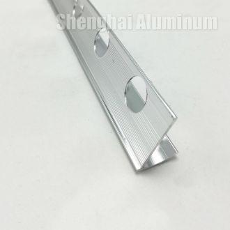 carpet cover door strip aluminium from shenghai
