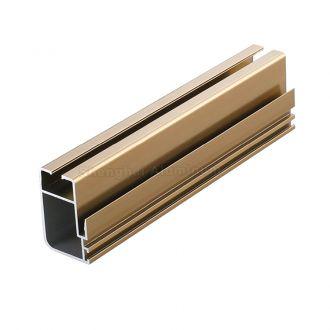 shenghai sliding door aluminium frame