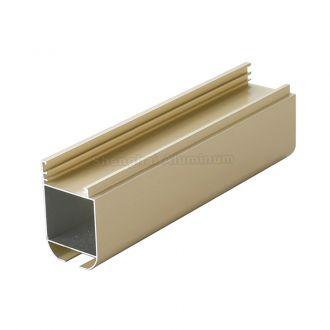 sh wd 001 sliding door aluminium frame