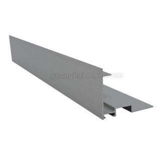 SH-WD-016 Aluminum Profile for Window and Door
