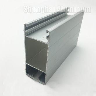 SH-WD-1609 Aluminum Profiles for Window