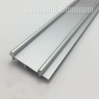 Shenghai Aluminum Profile for Window and Door