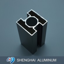 aluminium profile cupboard from Shenghai