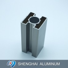 decoration furniture aluminium profiles