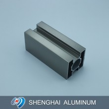 Shenghai aluminium profile cabinet furniture