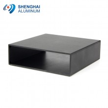 Customized Size Aluminum Box for Device