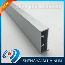 Shenghai aluminium cabinet profile for Mirror
