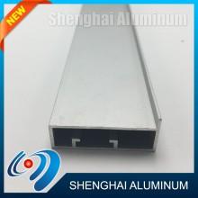 Aluminum Frames for Mirror
