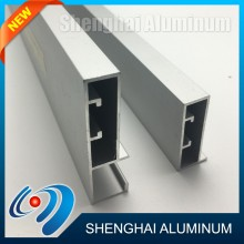 Aluminum Frames for Mirror