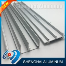 Aluminum Profile for Window and Door
