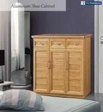 furniture aluminium extrusions from Shenghai