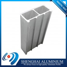 Industrial Aluminim Profile