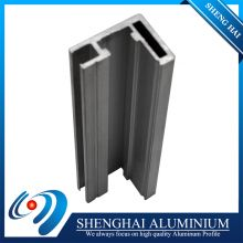 profile aluminum for kitchen cabinet
