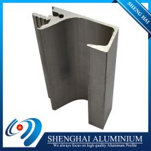 aluminum profile for kitchen cabinets