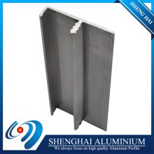 aluminium kitchen profile