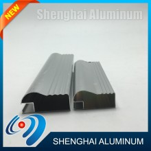 good quality aluminum kitchen cabinet profile