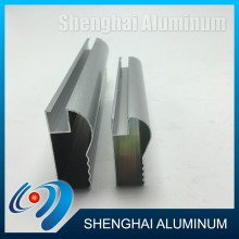 good quality aluminum kitchen cabinet profile