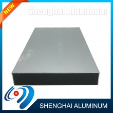 aluminum profile for kitchen cabinet