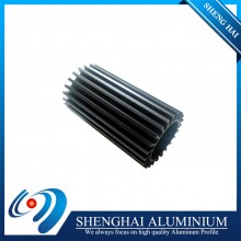 Aluminum Strip Profile for LED