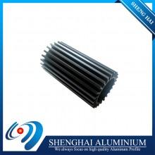 Aluminum Strip Profile for LED