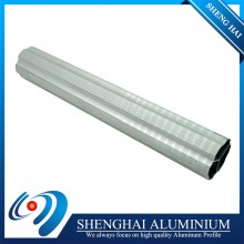 aluminium profile for LED strips