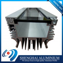 Aluminum Profile for LED Strip