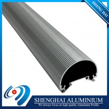 Aluminium Profile for LED Strip