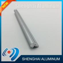 aluminum profile furniture decoration