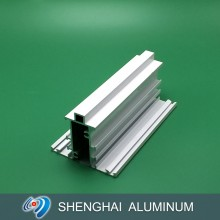 Nigeria System Aluminium Profiles for Window and Door