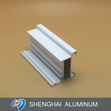 Africa Standard Aluminium Profiles for Window and Door