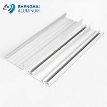 aluminium door extrusions from Shenghai