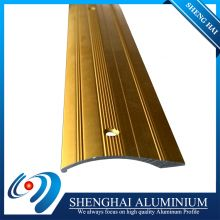 heat insulation aluminium tile trim