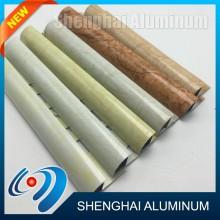Ceramic Grain Aluminum Tile Trim