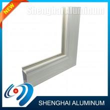 Thermal Break Extrusion Aluminum