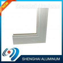 Thermal Break Profiles Extrusion Aluminum for door