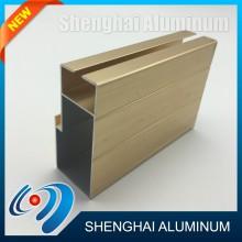 Shenghai frame aluminium profile