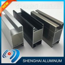 Aluminum Profiles for Window