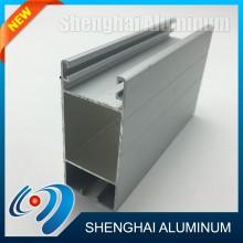 Shenghai aluminium extrude
