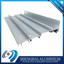 aluminium window & door extrusions