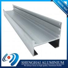 shenghai aluminium window & door extrusions