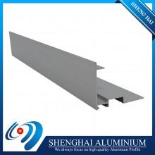 Aluminum Profile for window and door