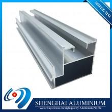 aluminium window extrusions for philippines