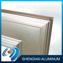 Aluminum Door Frames - SH-DF-1601