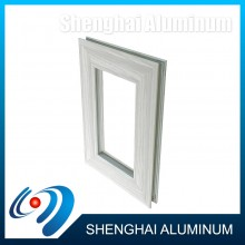 aluminum door frames from Shenghai