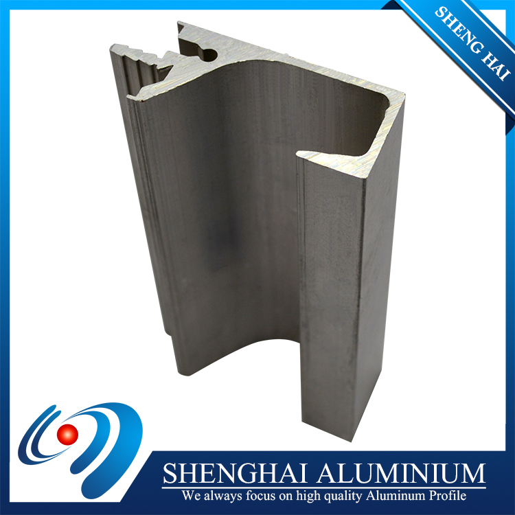 Aluminum Profile For Kitchen Cabinets
