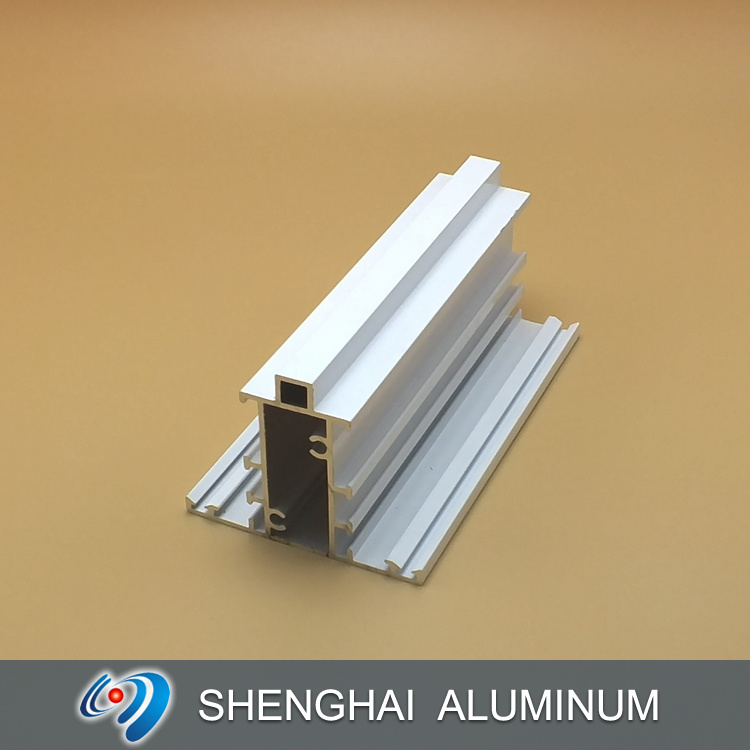 africa standard aluminium profiles for window and door. Black Bedroom Furniture Sets. Home Design Ideas